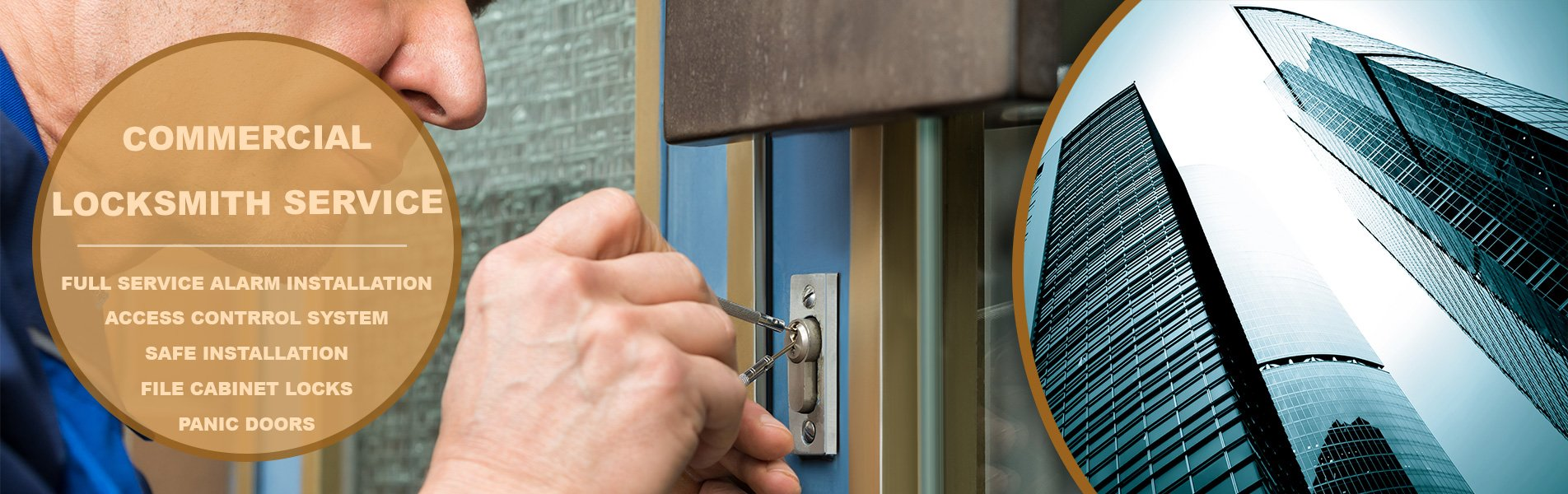 Chesterland OH Locksmith Store Chesterland, OH 440-290-4168
